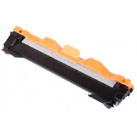 Toner laser compatible Brother TN-1050/1075