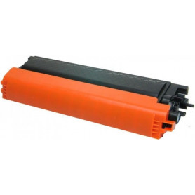 Toner laser compatible Brother TN-135