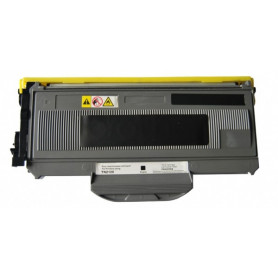 Toner laser compatible Brother TN-2120