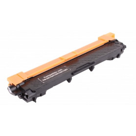 Toner laser compatible Brother TN-3170/3060