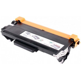 Toner laser compatible Brother TN-3380