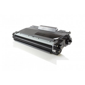 Toner laser compatible Brother TN-2220