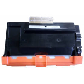 Toner laser compatible Brother TN-3480