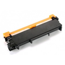 Toner laser compatible Brother TN-2320