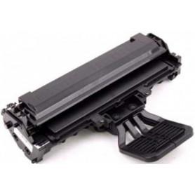 Toner laser compatible Samsung MLT-D1640 1082
