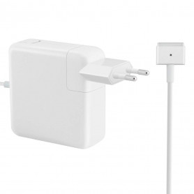 Chargeur compatible Magsafe 2 20V 4.25A 85W