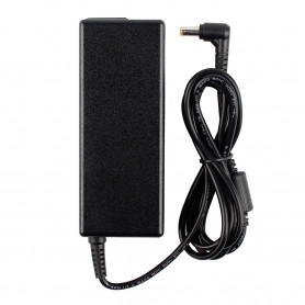 Chargeur compatible 5.5x1.7 mm 19V 4.74A 90W