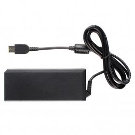 Chargeur comptatible ordinateur portable et tablette 20V...