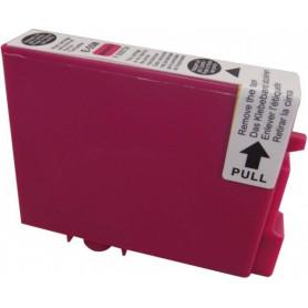 Cartouche compatible Epson T0553 MAGENTA