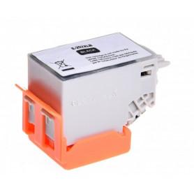 Cartouche compatible Epson 202 XL NOIR