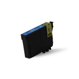 Cartouche compatible Epson T0792 CYAN