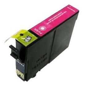 Cartouche compatible Epson T1813 MAGENTA
