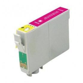 Cartouche compatible Epson T1293 MAGENTA
