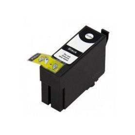 Cartouche compatible Epson T3591 NOIR XL