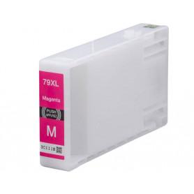 Cartouche compatible Epson T7893 MAGENTA