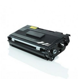Toner laser compatible Brother TN-2000