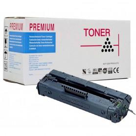 Toner laser remanufacturé HP 4092