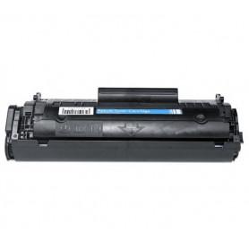 Toner Laser compatible HP Q2612A