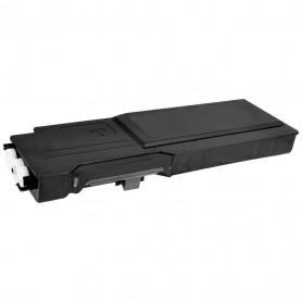 Toner laser compatible DELL 2660