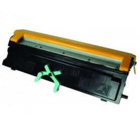 Toner laser compatible Epson E0166