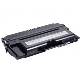 Toner laser compatible DELL 1815 X