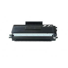 Toner laser compatible Brother TN-3280