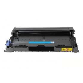 Toner laser compatible Brother DR-2000