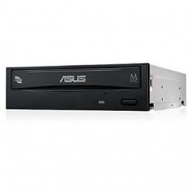 Graveur DVD Asus DRW-24D5MT S-ATA