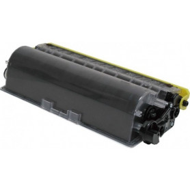 Toner Laser compatible Brother TN3280 Noir UPRINT