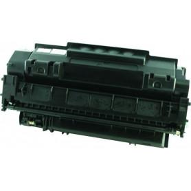 Toner laser remanufacturé HP 505A UPRINT