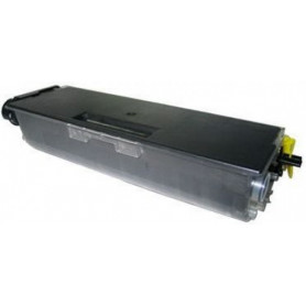 Toner Laser compatible Brother TN-3170 NOIR UPRINT