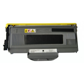Toner laser compatible Brother TN-2120 NOIR UPRINT