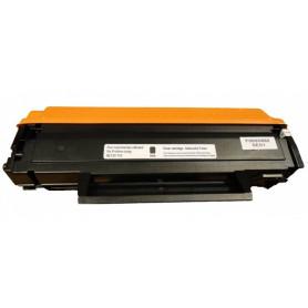 Toner laser remanufacturé Samsung MLT-D111 UPRINT