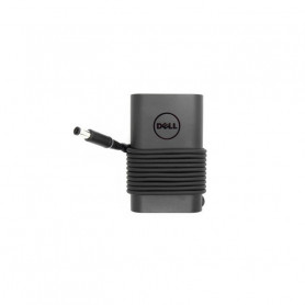 Chargeur Original Dell 4.5x3.0 mm pin 19.5V 3.34A 65W