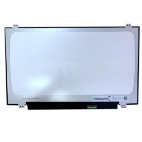 "Dalle 14.0"" LED Full HD 30 pins 1920x1080 Conn Droite"