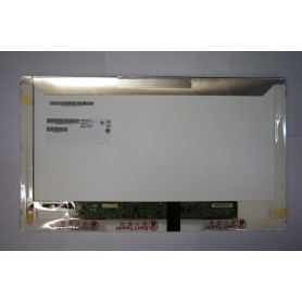 "Dalle 15.6"" LED 1366x768 Edp 30 pins Brillante B156XTN02.6"