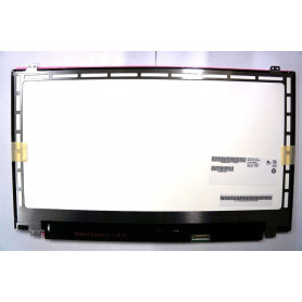 "Dalle 15.6"" LED Slim 30 pins EDP 1366x768 N156BGE-E41"