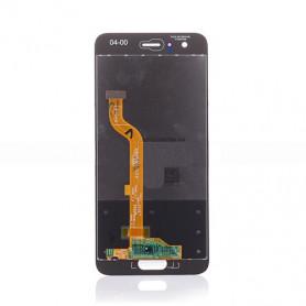 Ecran Lcd et vitre tactile Huawei Honor 9 Noir