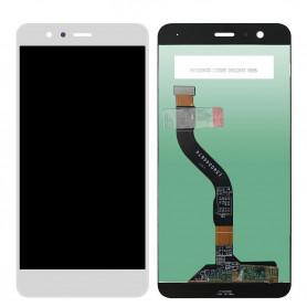 Ecran Lcd et vitre tactile Huawei Ascend P10 Lite Blanc