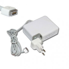 Chargeur compatibe Magsafe 1 16.5V 3.65A 60W