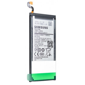 Batterie Samsung G935F Galaxy S7 Edge