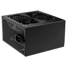 Alimentation ATX Kolink Core 80 Plus KL-C300 300W