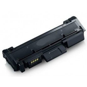 Toner laser compatible Samsung MLTD116LELS / 116L