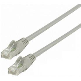 Câble réseau RJ45 20m Catégorie 6 Droit