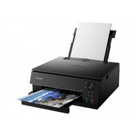 Imprimante Canon Pixma TS6350 Wifi Multifonctions