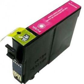 Cartouche compatible Epson 603xl Magenta