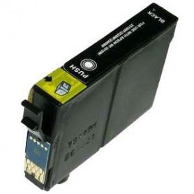 Cartouche compatible Epson 603xl Noir