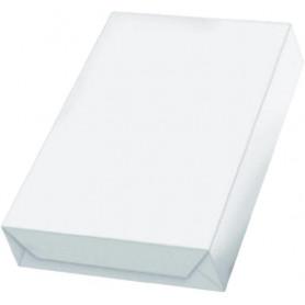 Papiers A4 80 Gr Eco PLUS- 500 Feuilles