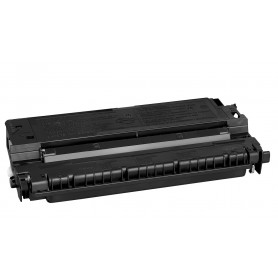 Toner laser alternatif canon E30
