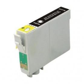 Cartouche compatible Epson 502xl Noir